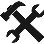 Icon timmerbedrijf Lauwaert centrum Den Haag
