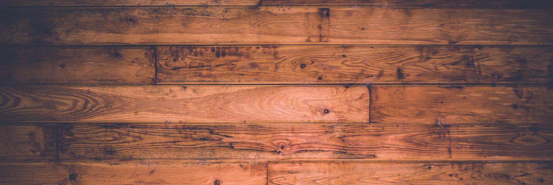 houten vloer den haag